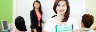 Luyện thi TOEFL 87+, TOEIC 700 và FCE B2 đảm bảo đầu ra với phương pháp học chủ động – Active English